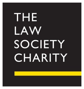 The Law Society Charity